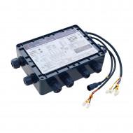 Control system P15B66