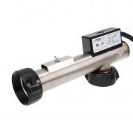 ArticSpa 48-9122-AT-K spa Heater