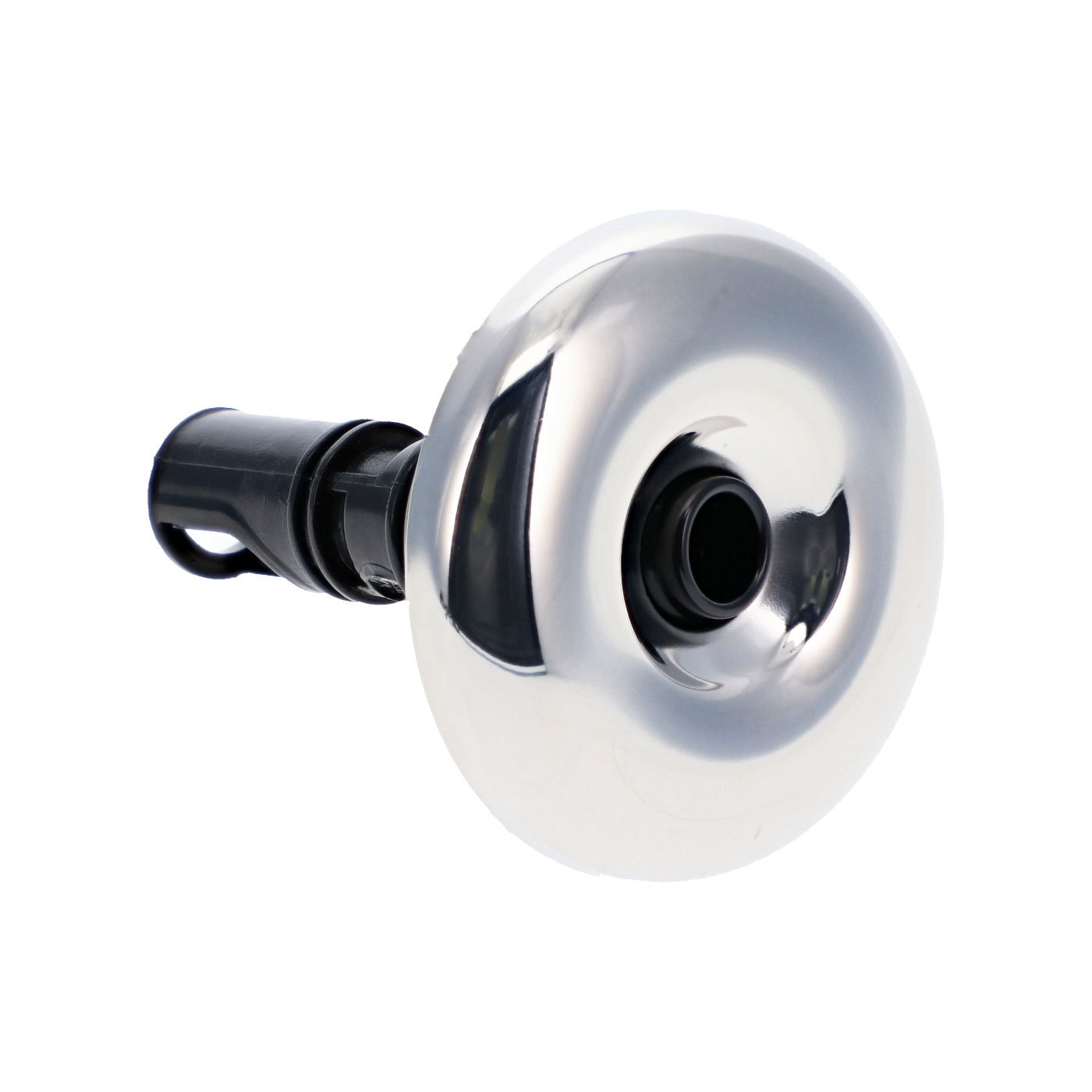 2 Inches Jets (57 mm)