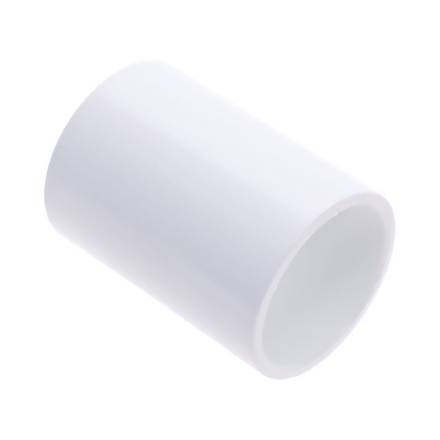 2'' PVC Connecting Sleeve for Spa Pipe