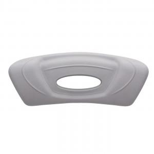 Wellis® spa AF00043-V2 headrest