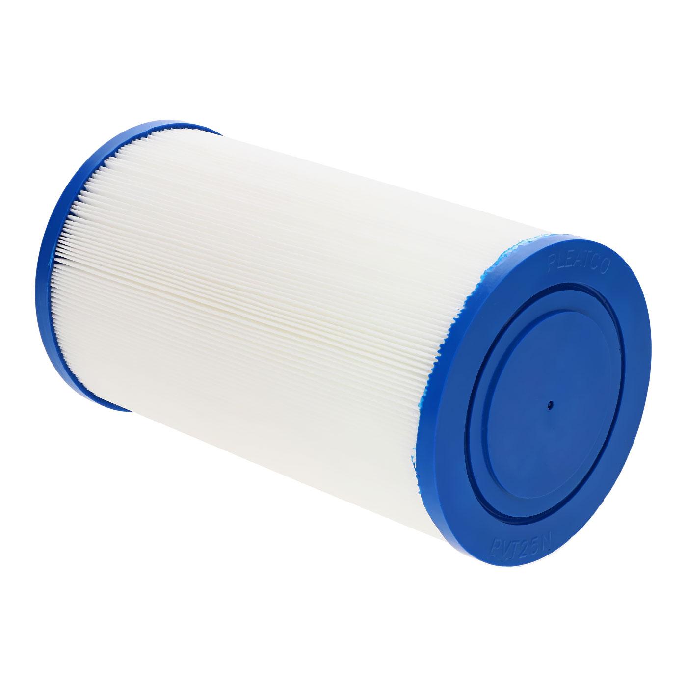 Filtre spa (PVT25N / FC-0186)