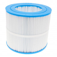 Spa Filter (10501 / C-9405 / PAP50-4 / FC-0684)