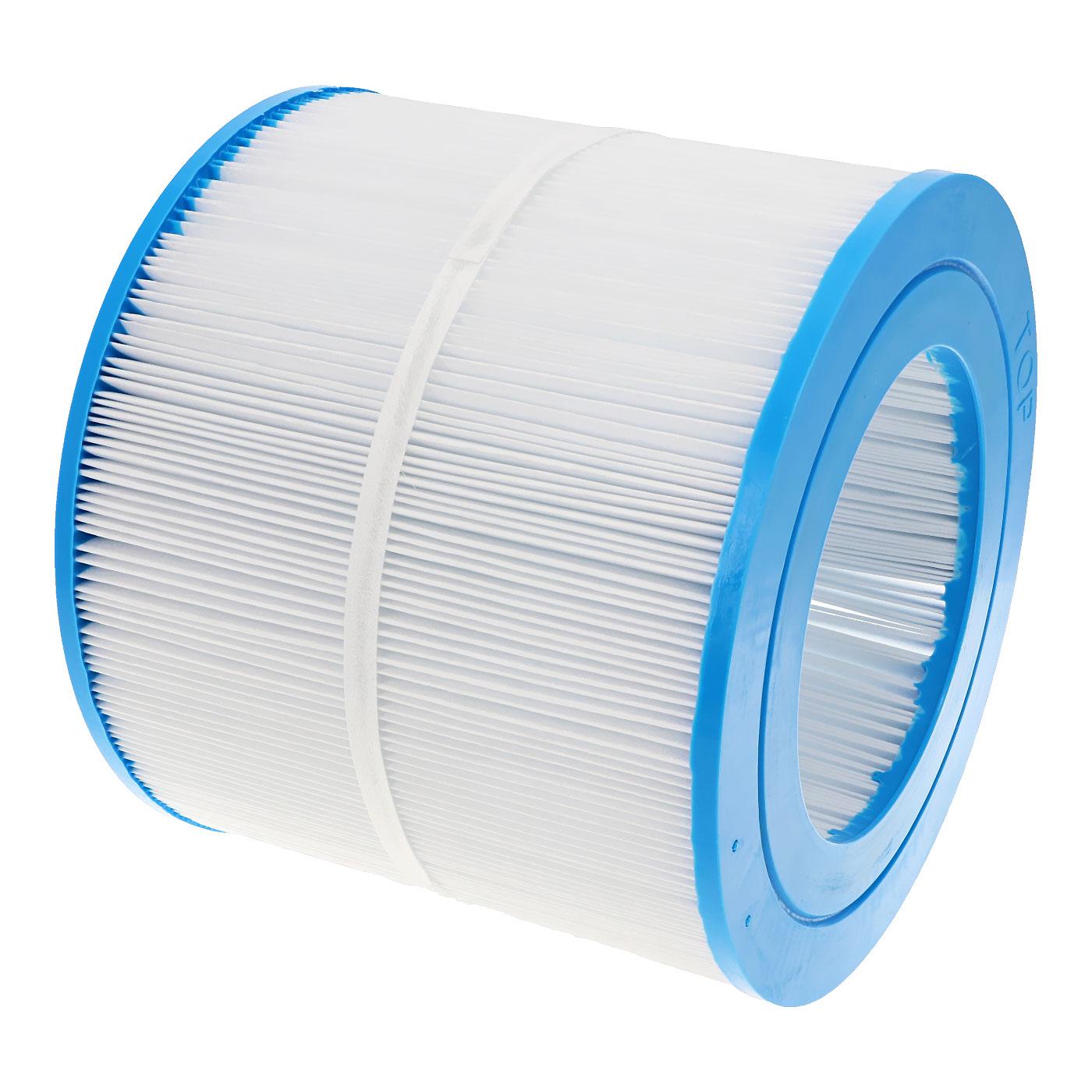 Filtre spa (10501 / C-9405 / PAP50-4 / FC-0684)