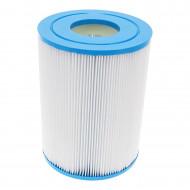 Filtre spa (60201 / C-6620 / PMS20 / FC-3840)