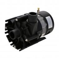 Laing Ecocirc Pump E10-NSHNDNN2W-08