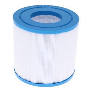 Filtre spa (40101 / C-4310 / PWW10 / FC-3077)