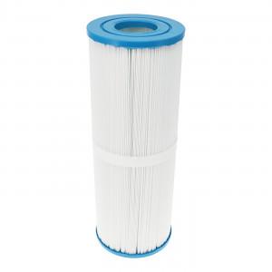 Filtre spa (40506 / C-4950 / PRB50-IN / T-4950 / FC-2390)