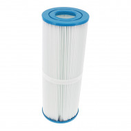 Filtre spa (42513 / C-4326 / PRB25-IN / T-4326)