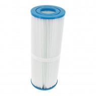 Spa Filter (42513 / C-4326 / PRB25-IN / T-4326)