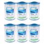 Lot de 6 Filtres spa (60401 / 6CH-940 / 6TH-940 / FC-0359 / PWW50P)