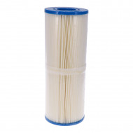 Eco Spa Filter (42513LW / C-4326 / PRB25-IN / FC-2375)