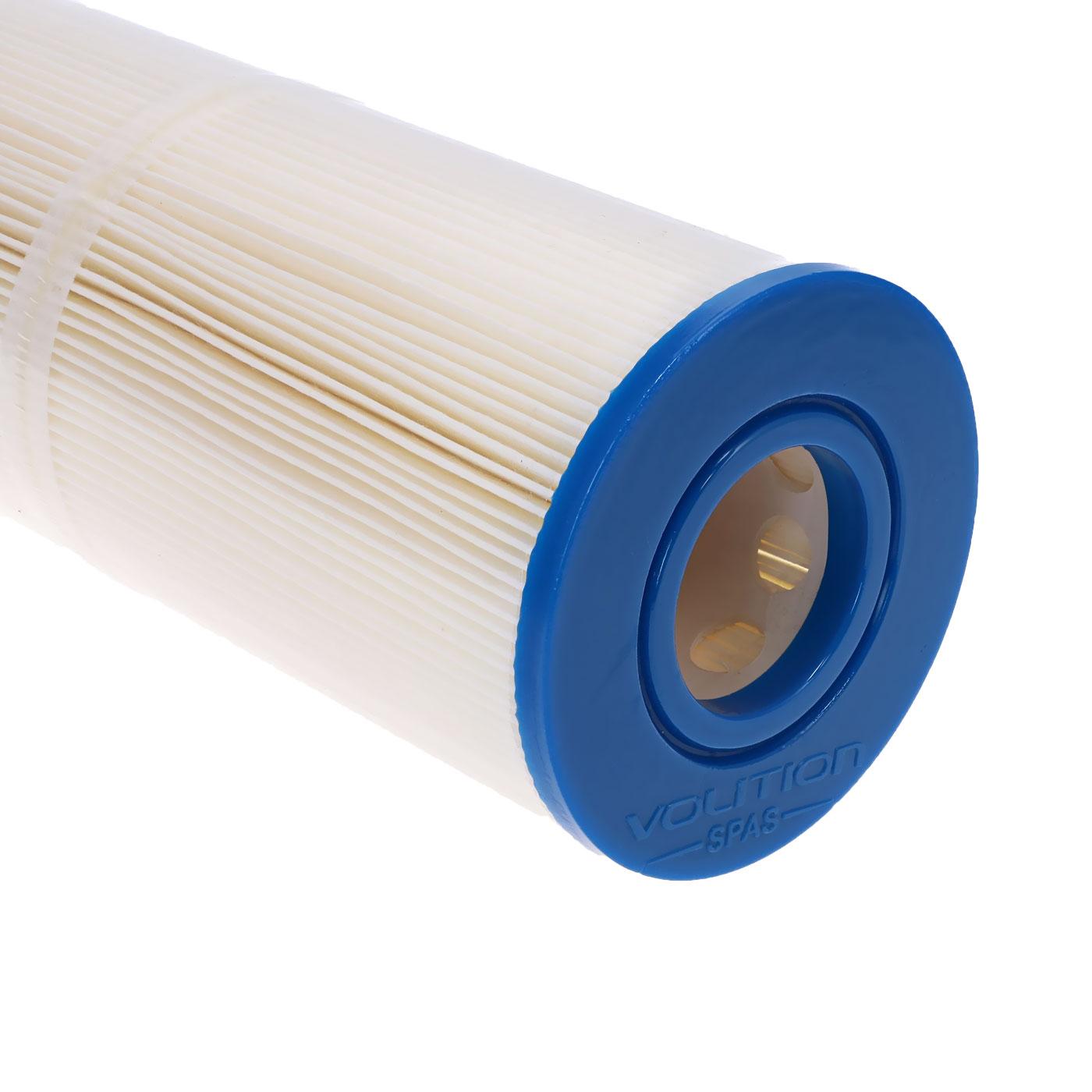 Filtre spa Eco (42513LW / C-4326 / PRB25-IN / FC-2375)