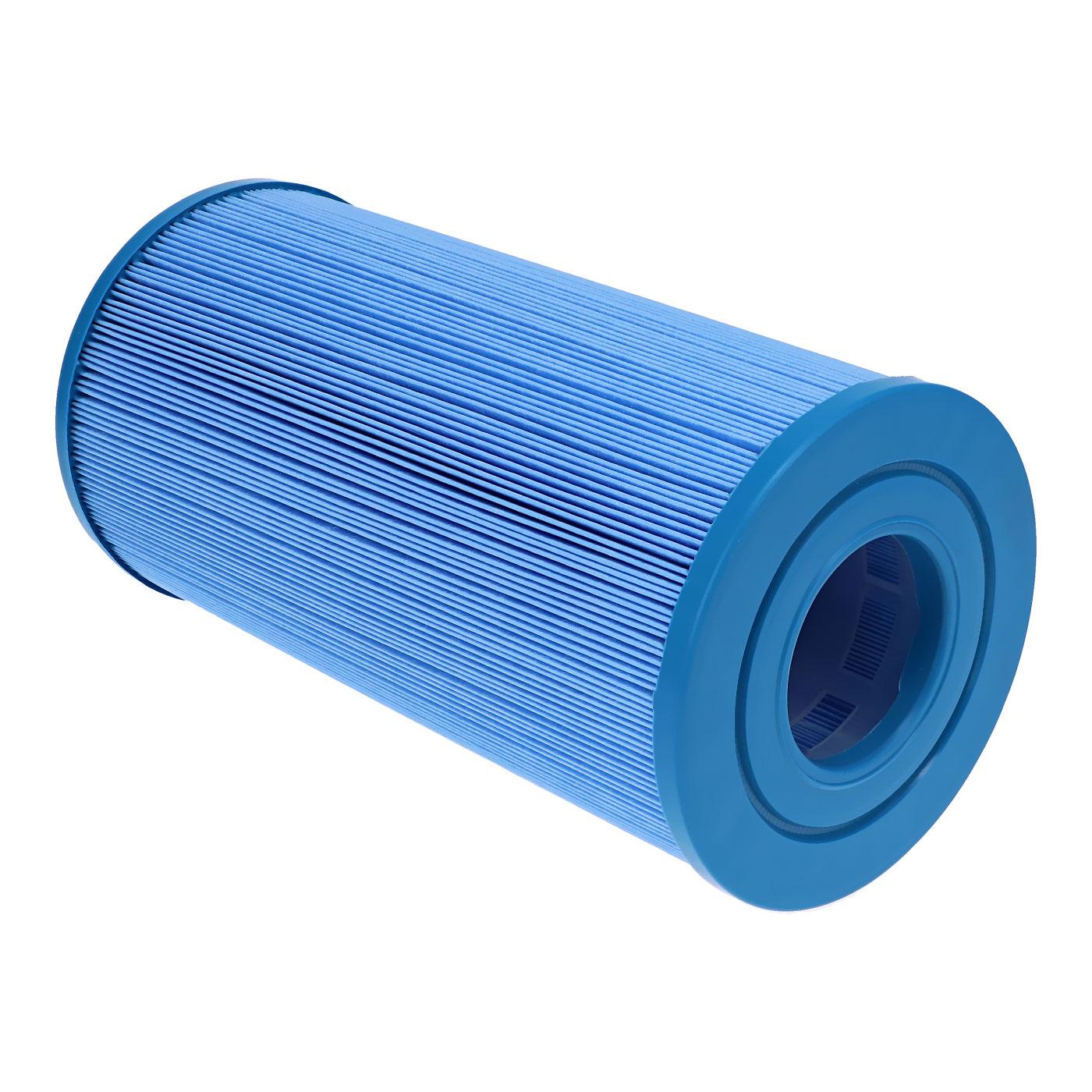 Filtre spa (40353 / C-4335 / PRB35-IN / T-4335 / FC-2385)