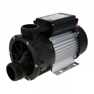 DH370 circulation pump - 0.5 HP - 370 watts