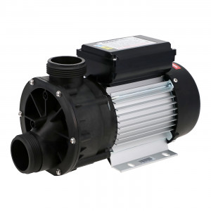 DH750 circulation pump - 1 HP - 750 watts