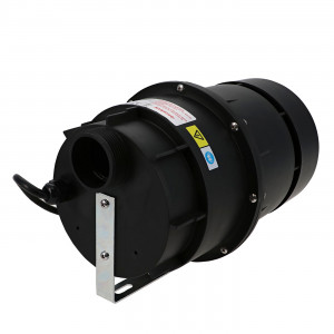 ATC700 Blower - 1 HP - 700 watts