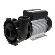 Massage pump HSP2200 - 3HP - 2200W - Single-Speed