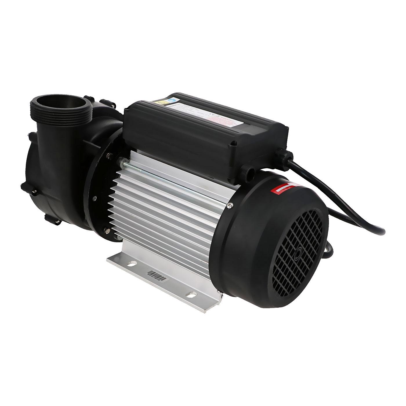 HSP2200 Spa massage pump