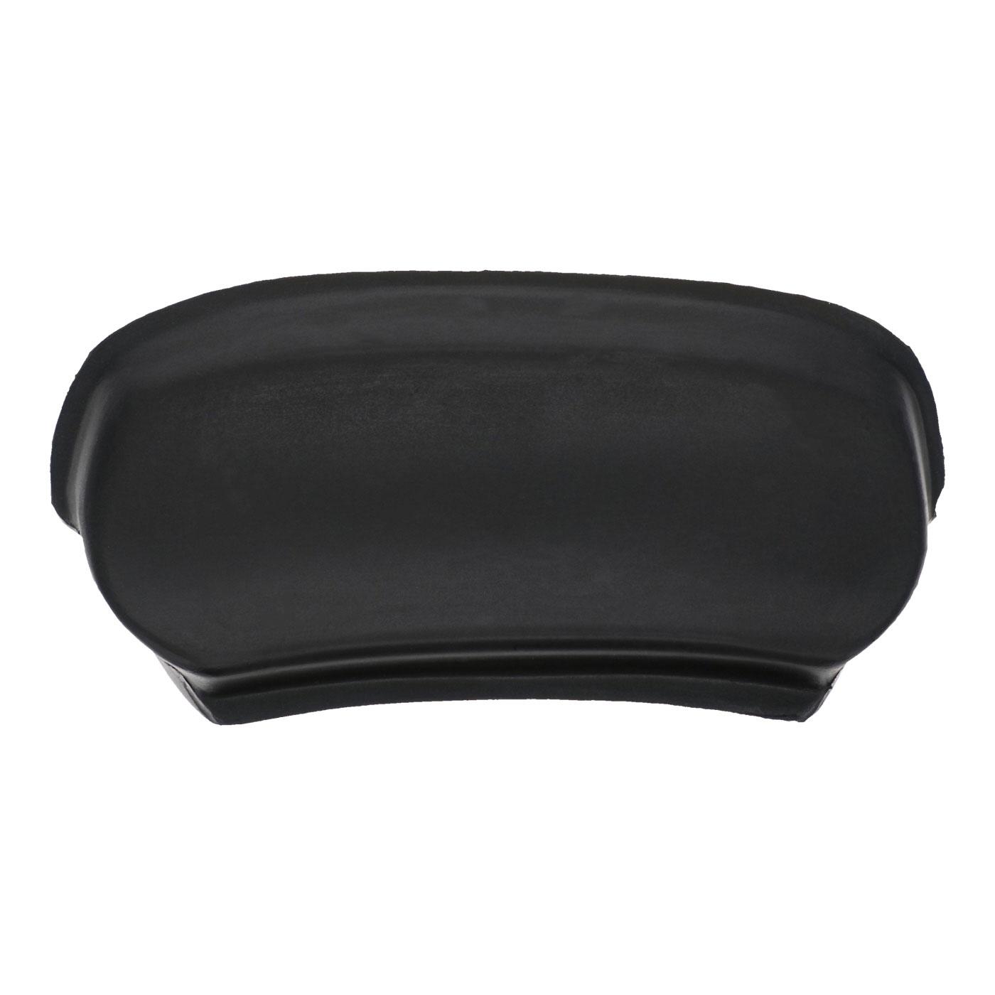 30532035 Vita Spa Pillow