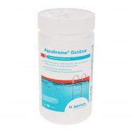 Aquabrome Oxidizer
