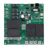 6600-726 electronic board for Jacuzzi / Sundance spas