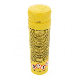 Bromine Cartridge