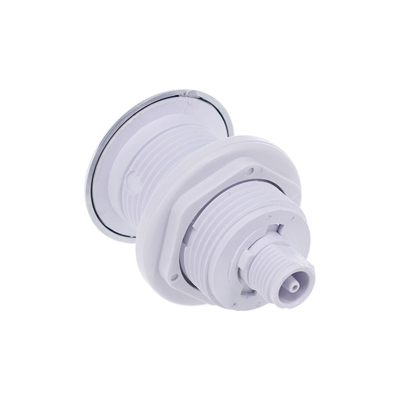 Bouton Pneumatique pour blower et pompe