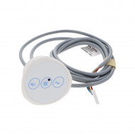 Control Button UK01658A for Air Blowers