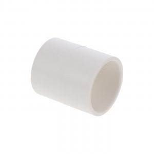 Manchon 1'' PVC pour tuyau de spa