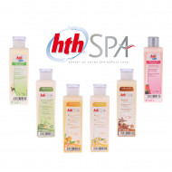 HTH Spa Aromatherapy 6 Scents available