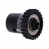 Kit de remplacement moteur Laing E5-PXXFDNNN-01
