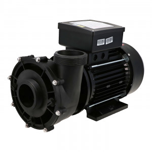 Pompe de massage HDP1500II - 2.0HP - 1500W - bi-vitesse