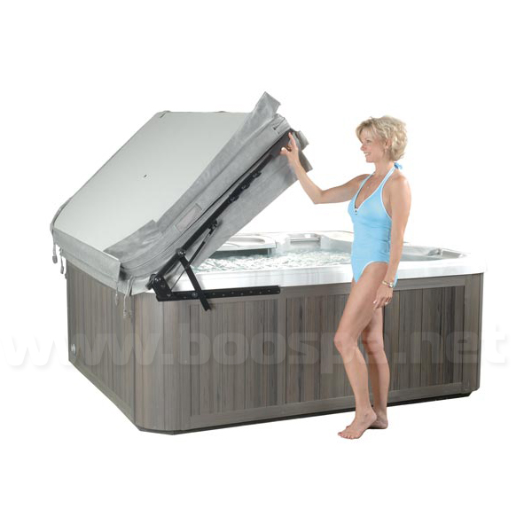 Covermate 3 Spa Cover Lifter