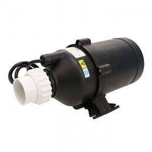 ATD350 Air Blower