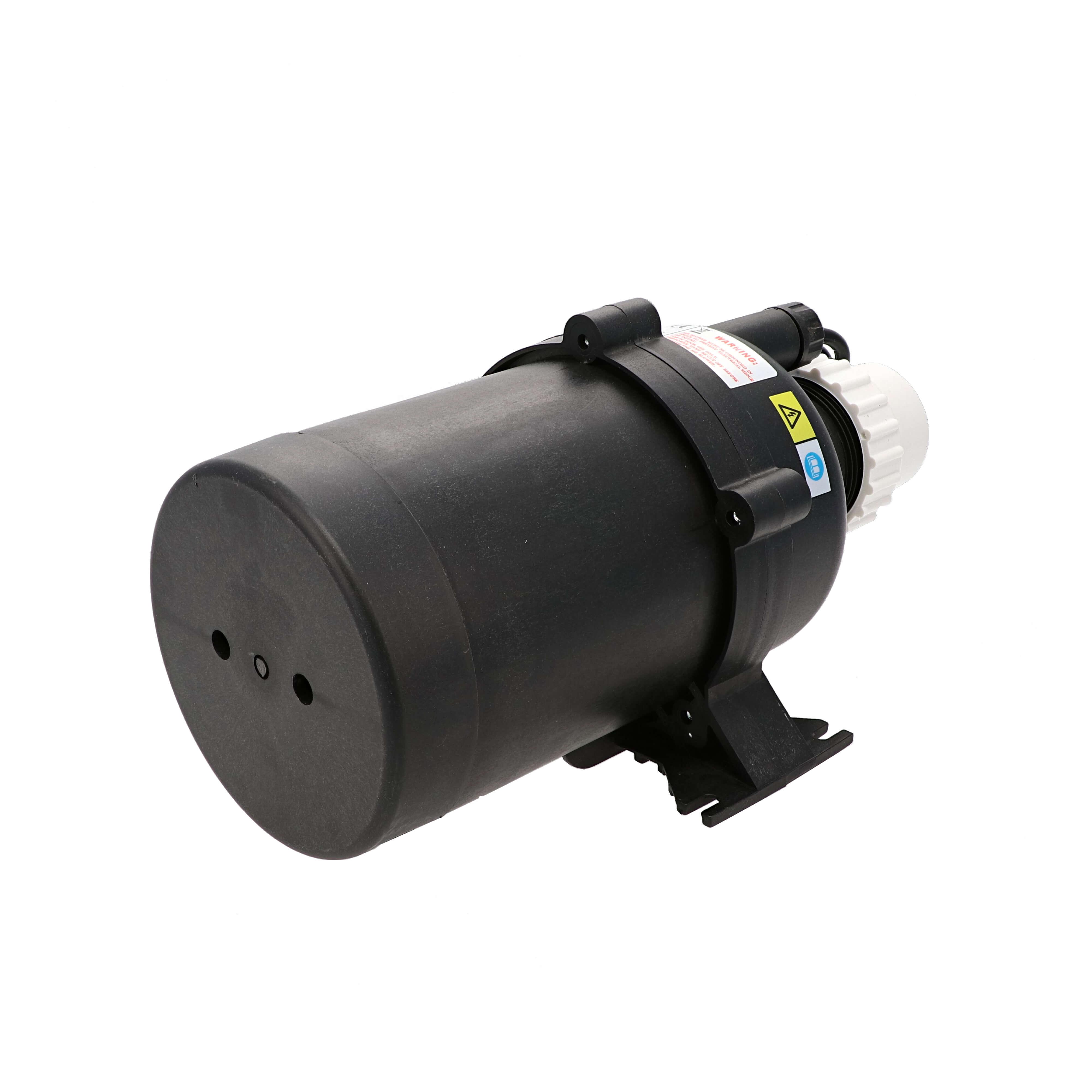 Blower ATD350