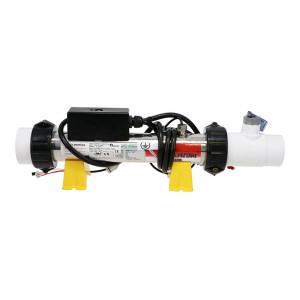 Astrel 2kw Titanium Heater - PFEAT2010000