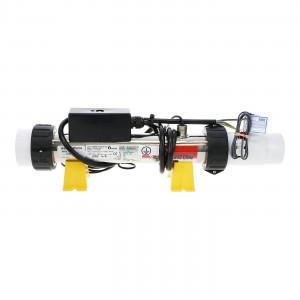 Réchauffeur Astrel 3kw Titane PFEAT3010000 - Détecteur de débit