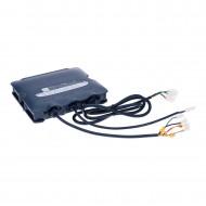 P50B105 Bluetooth 5.0 Audio AMP