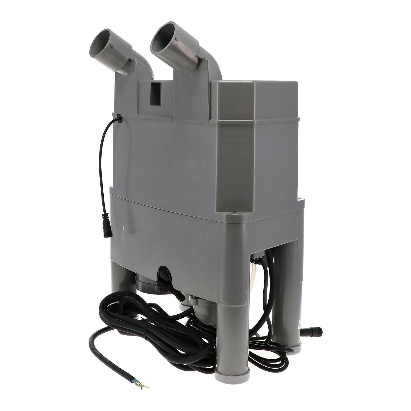 Bloc moteur pour spa MSPA JB301