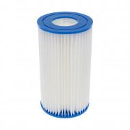 Filtre spa (40051 / C-4607 / PC7-120 / FC-3710 / Intex-A)