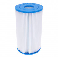 Filtre spa (50152 / C-5315 / PIN20 / Intex-B)
