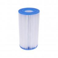 Spa Filter RP1000