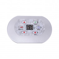 Control Panel for BeSpa inflatable spa