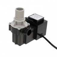 Filtration Pump for Spa B-cool III