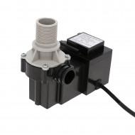 Pompe de filtration pour spa B-Cool III
