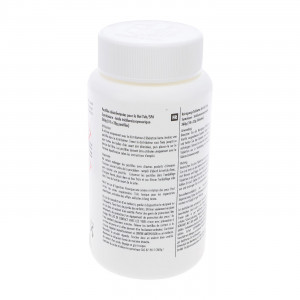 Chlorine Tablets - Refill for the Aquafinesse treatment pack