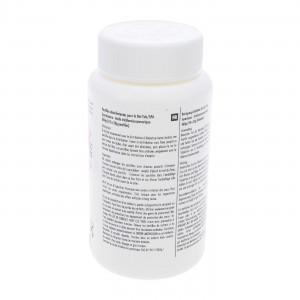 Recharge de pastilles de chlore pour traitement Aquafinesse