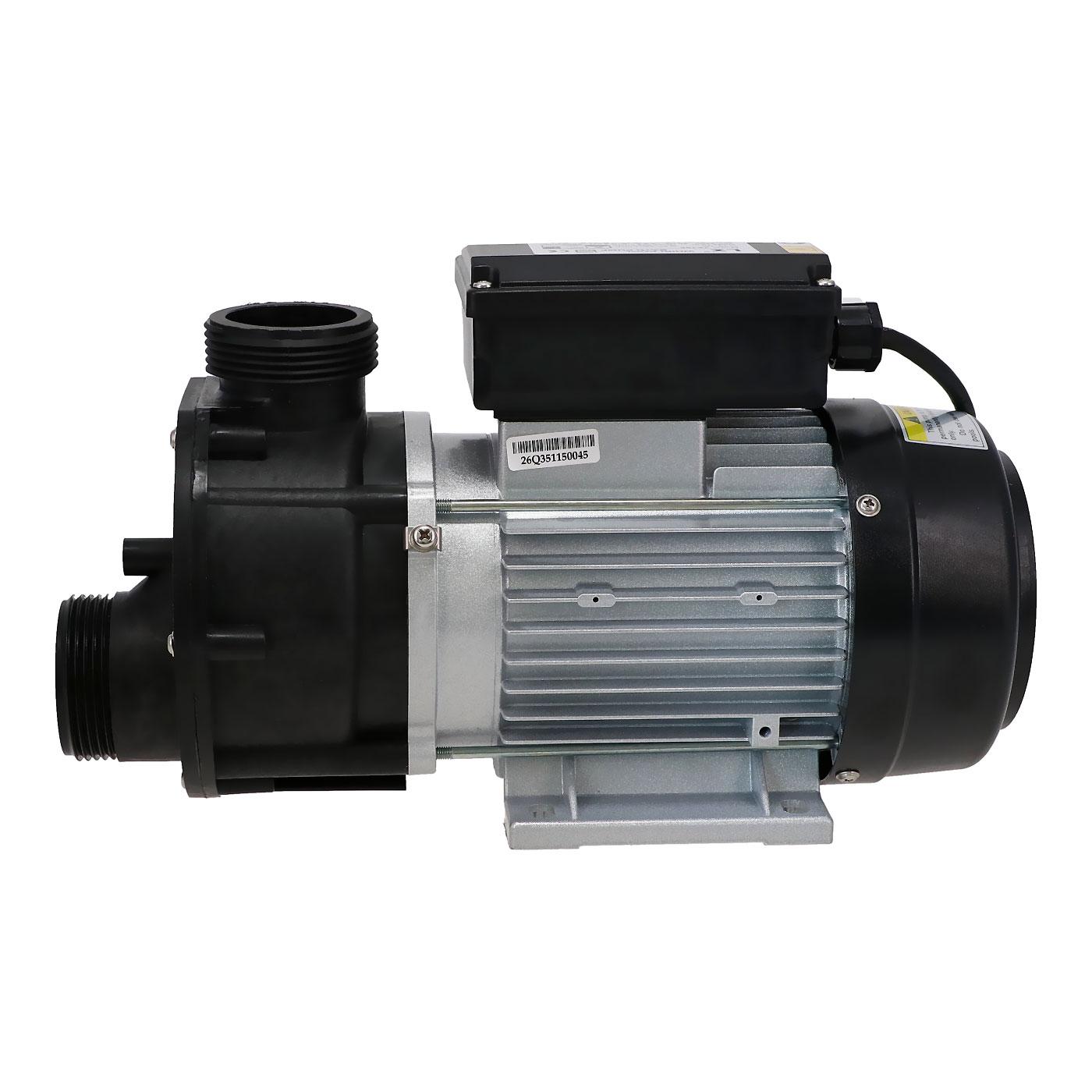 Pompe de circulation JA75