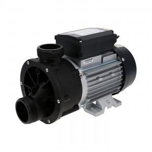 Pompe Lx Whirlpool DH1.0 - 1HP (0.75 kW)